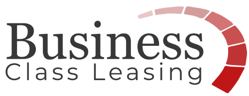 Think Auto Leasing